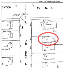 1911 E 89th Street_edited-1
