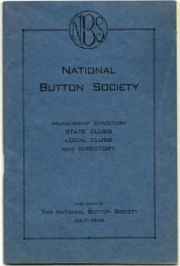 Member Directory Cover