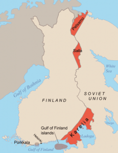 450px-Finnish_areas_ceded_in_1944