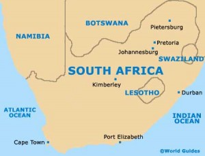 south_africa_map1