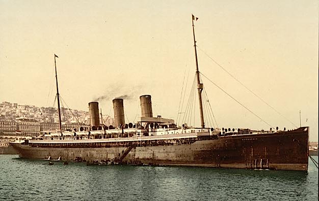 ss-normannia-1890-1898